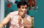 Tusshar Kapoor (Kyaa Super Kool Hain Hum Movie Stills)
