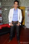 Tusshar Kapoor At 'Love U...Mr. Kalakaar' Movie Music Launch Event