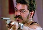 Ashutosh Rana looks ferocious in Kismet (Kismat) Love Paisa Dilli Movie Stills