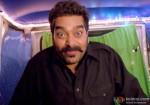 Ashutosh Rana seems all set to establish himself as an epic villain in Kismet (Kismat) Love Paisa Dilli Movie Stills