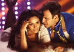 Mallika Sherawat and Vivek Oberoi look so hot in Kismet (Kismat) Love Paisa Dilli Movie Stills