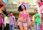 Mallika Sherawat in a super Hot avatar in Kismet (Kismat) Love Paisa Dilli Movie Stills