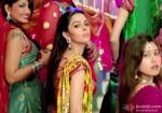 Mallika Sherawat in an Indian avatar in Kismet (Kismat) Love Paisa Dilli Movie Stills