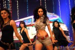 Mallika Sherawat look stunning in Kismet (Kismat) Love Paisa Dilli Movie Stills