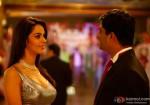 Mallika Sherawat looks Hot in Kismet (Kismat) Love Paisa Dilli Movie Stills
