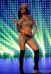 Mallika Sherawat the Hot Seductress in Kismet (Kismat) Love Paisa Dilli Movie Stills