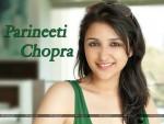 Parineeti Chopra Wallpaper 1