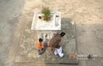 Raghuveer Yadav (Yeh Khula Aasmaan Movie Stills)