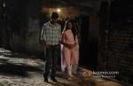 Raj Tandon, Anya Anand (Yeh Khula Aasmaan Movie Stills)