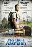 Raj Tandon (Yeh Khula Aasmaan Movie Poster)