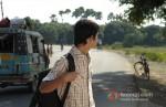 Raj Tandon (Yeh Khula Aasmaan Movie Stils)