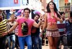 Vivek Oberoi and Mallika Sherawat in Kismet (Kismat) Love Paisa Dilli (KLPD) Movie Stills