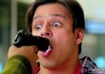 Vivek Oberoi is at the target yet again in Kismet (Kismat) Love Paisa Dilli Movie Stills