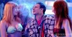 Vivek Oberoi is the perfect example of a spoilt brat in Kismet (Kismat) Love Paisa Dilli Movie Stills