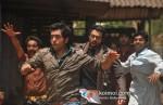 Vrajesh Hirjee, Suhail Karim (Love Recipe Movie Stills)