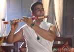Akshay Kumar the contemporary god in OMG Oh My God! Movie Stills