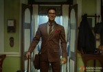 Akshay Kumar the modern God arrives at Paresh Rawal's door-in OMG Oh My God Movie Stills