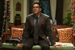 Akshay Kumar the modern avatar if God in OMG Oh My God! Movie Stills