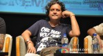 Amol Gupte At Whistling Woods