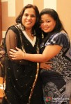 Aparna Hoshing, Bharti at Jeena Hai Toh Thok Daal Movie First Look Launch