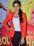 Asin on the sets of 'Taarak Mehta Ka Ooltah Chashmah' Promote Bol Bachchan Movie