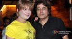 Bobby Darling, Anand Balraj At Daal Mein Kuch Kaala Hai! Movie Music Launch