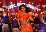 Can Kareena Kapoor Get Hotter than this Halkat Jawani Song in Heroine Movie Stills