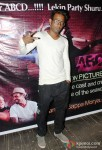 Dharmesh At ABCD - Any Body Can Dance Movie Party