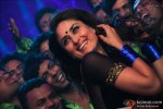 Flaunting her Halkat Jawaani Kareena Kapoor in Heroine Movie Stills