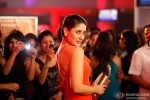 Glamorous and Hot Kareena Kapoor in Heroine Movie Stills