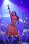 Guess Kareena Kapoor age in this hot image from Halkat Jawani Song in Heroine Movie Stills