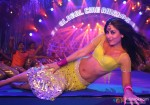 Halkat Jawani Song of Kareena Kapoor in Heroine Movie Stills