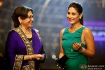 Helen and Kareena Kapoor in Heroine Movie Stills