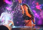 Kareena Kapoor Hot in Halkat Jawani Song in Heroine Movie Stills