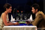 Kareena Kapoor and Randeep Hooda on a date in Heroine Movie Stills