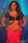Kareena Kapoor hot Halkat Jawani item Number in Heroine Movie Stills