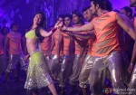 Kareena Kapoor is sure to make you dream all night Halkat Jawani Song in Heroine Movie Stills