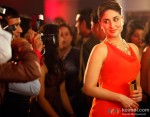 Kareena Kapoor looks Sexy and Elegant in Heroine Movie Stills