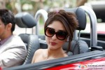 Kareena Kapoor looks super hot in Heroine Movie Stills