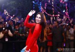 Kareena Kapoor plays the real life 'Heroine' in Heroine Movie Stills