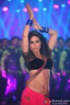 Kareena Kapoor the uncrowned Bollywood Queen Halkat Jawani Song in Heroine Movie Stills