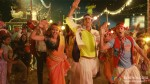 Minissha Lamba, Sonakshi Sinha, Akshay Kumar and Shreyas Talpade in Joker Movie Stills