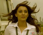 Minissha Lamba in Joker Movie Stills