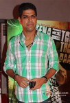 Murali Sharma at Jeena Hai Toh Thok Daal Movie First Look Launch