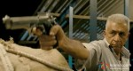 Naseeruddin Shah shoot a bullet in Maximum Movie Stills