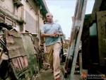 Naseeruddin Shah walk with force in Maximum Movie Stills