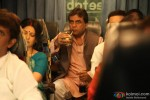Paresh Rawal Is Shown Drinking In A Scene In OMG Oh My God! Movie Stills