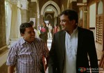 Paresh Rawal is confidant he can beat God in OMG Oh My God Movie Stills