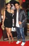 Pooja Welling, Rahul Kumar at Jeena Hai Toh Thok Daal Movie First Look Launch