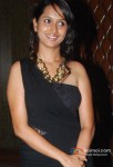 Pooja Welling at Jeena Hai Toh Thok Daal Movie First Look Launch
